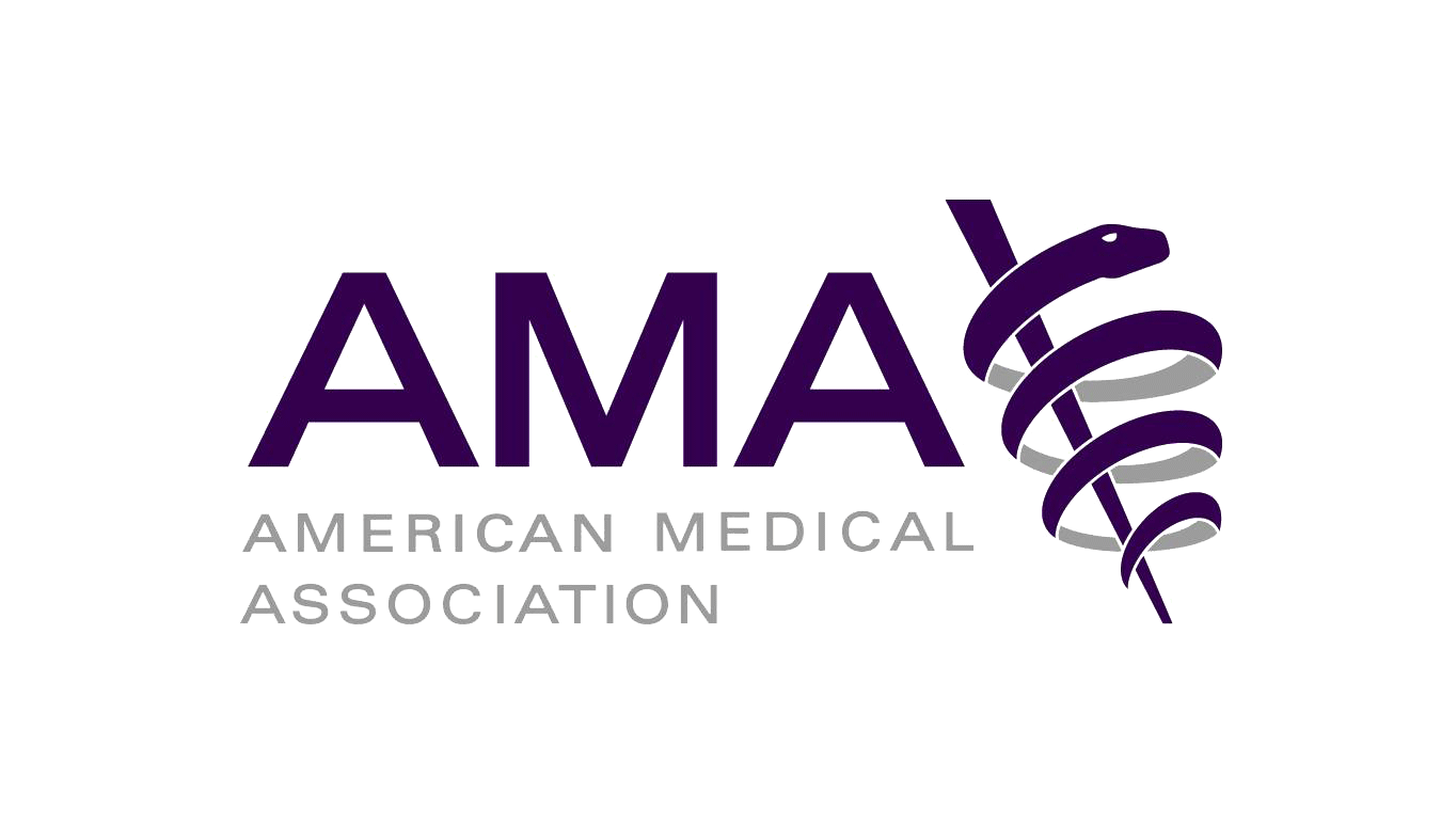 Physicians' Recognition Award - American Medical Association