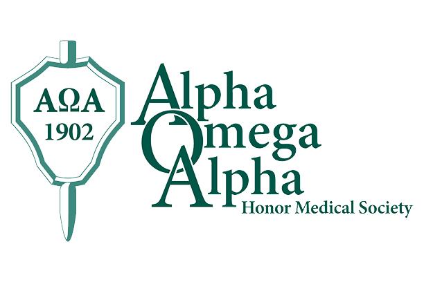 AOA Society - University of Virginia