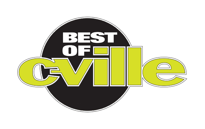 Best of Charlottesville - c-ville Weekly
