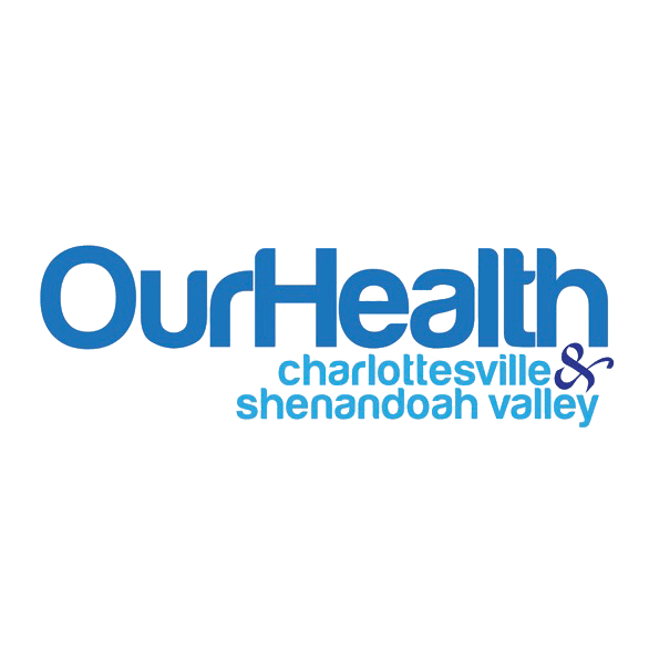 OurHealth Charlottesville and Shenandoah Valley Magazine
